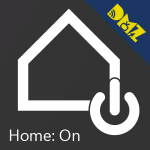Home:On Podcast