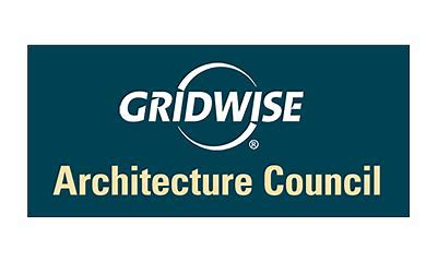 gridwise arch