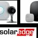 nest-eco-solar