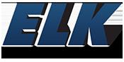 ELK_Logo_vector