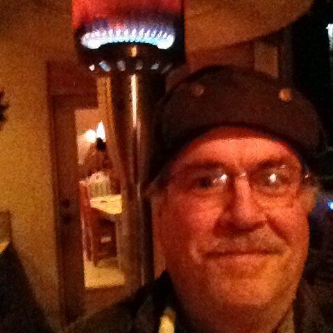 Philip Dommer